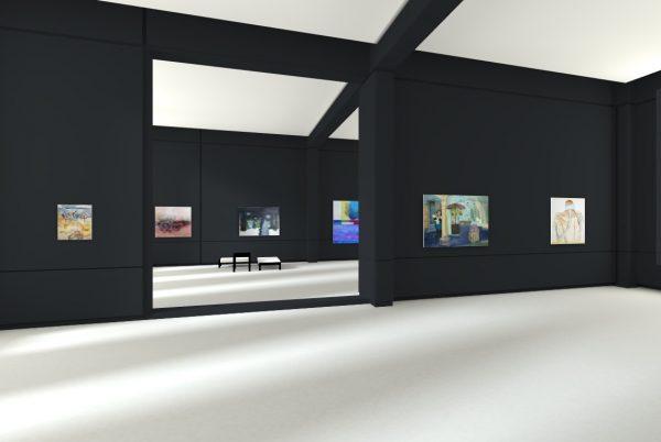 Archeologiniai sapnai: menas ir status quo